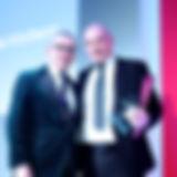 ceda awards 2018 winners.jpg
