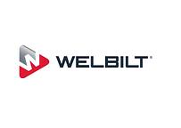 Welbilt.png