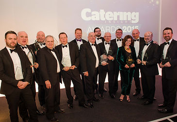 Catering Insight Awards.jpg