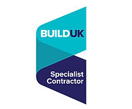 Build UK - Specialist Contractor (JPEG).