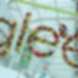 Glee Image.jpg