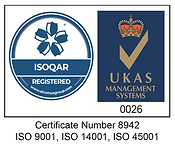 ISO Logo - 2020 (01).png