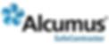 alcumus safe contractor.PNG