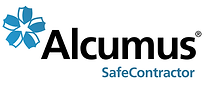 alcumus safe contractor.PNG
