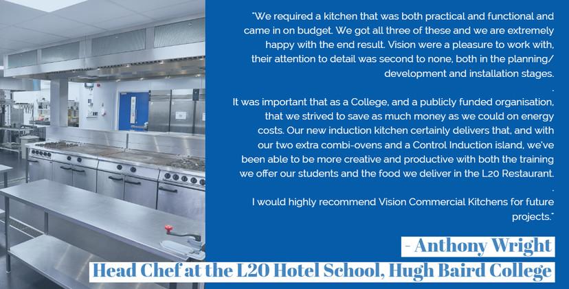 L20 Restaurant Testimonial (2).jpg