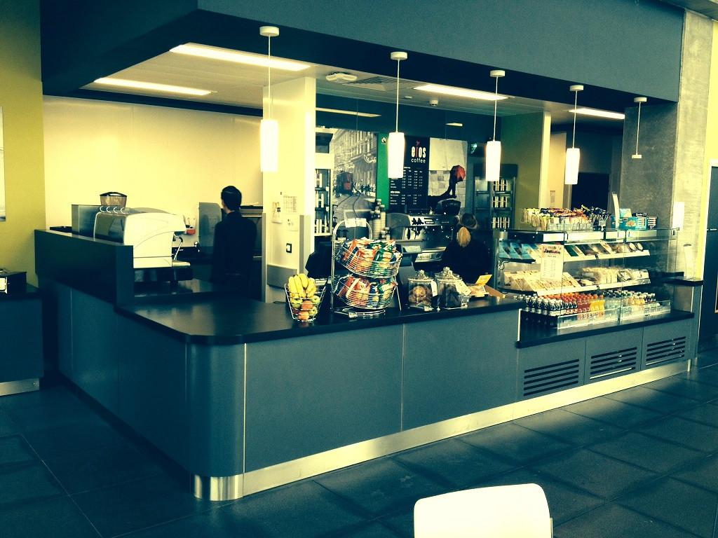 MMU Cafe 1.JPG