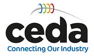 CEDA-Connect-logo.jpg