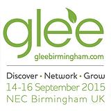 Glee 2014 Logo.png