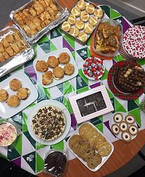 macmillan coffee morning 2.jpeg