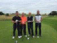 Charity Golf Day.jpg
