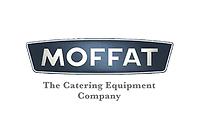Moffat.png