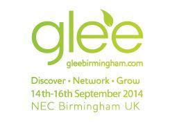 Glee 2014 Logo.JPG