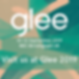 Glee 2019.png
