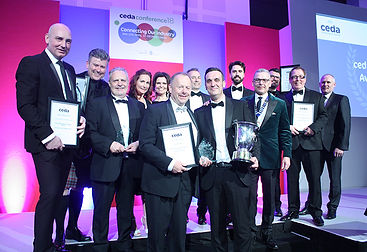 ceda awards 2018 all winners.jpg