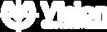 Vision-logo-fina1.png-white.png