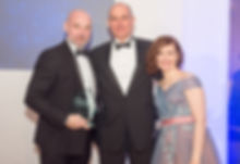 catering insight winners 2017 2.jpg