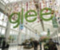 Glee Glee.jpg