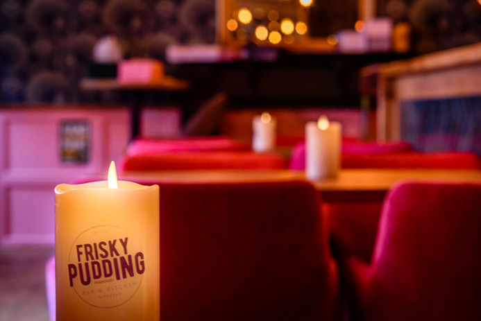 Frisky Pudding - High Res-20200814-032.jpg