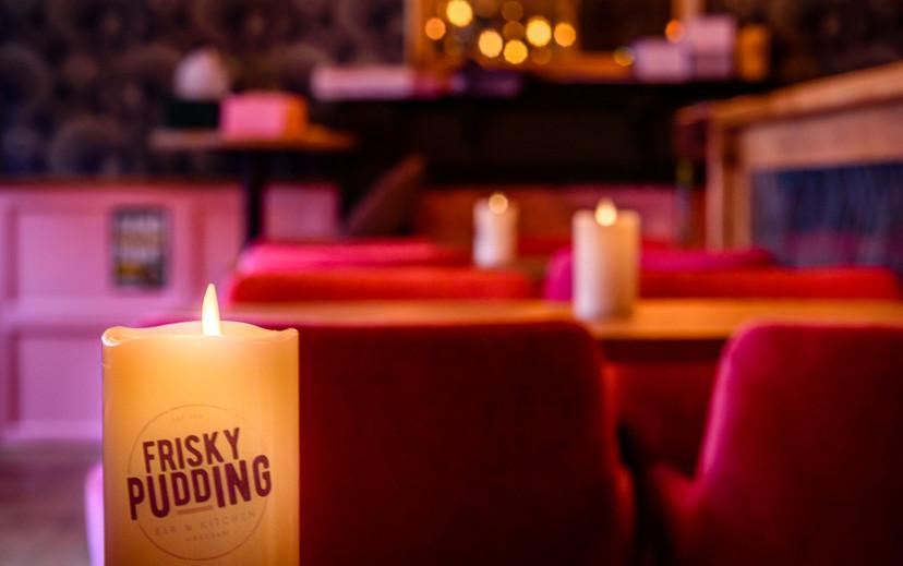 Frisky Pudding - High Res-20200814-032.j