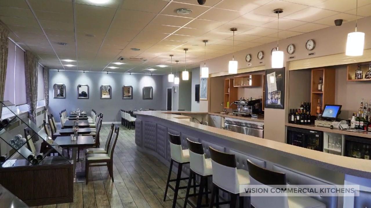 L20 Restaurant.mp4