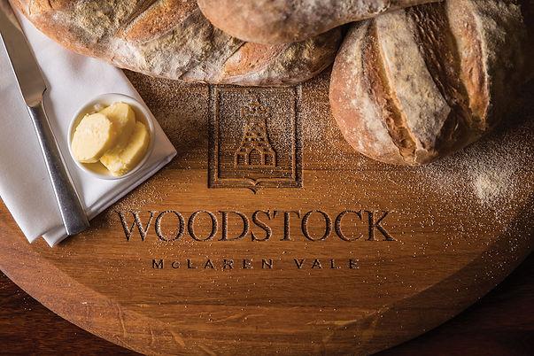 Woodstock Coterie - bread.jpg