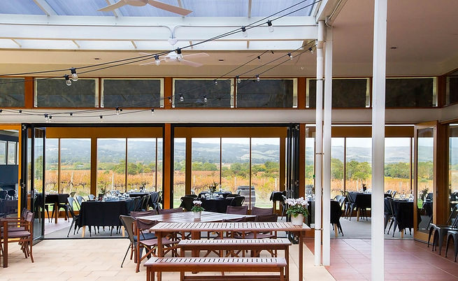 Ekhidna Wines Restaurant.jpg