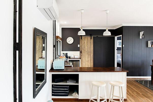 Kitchen - PONDER Cottage.jpg