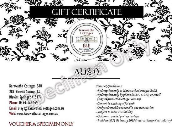Gift_Certificate_McLaren_Vale.jpg