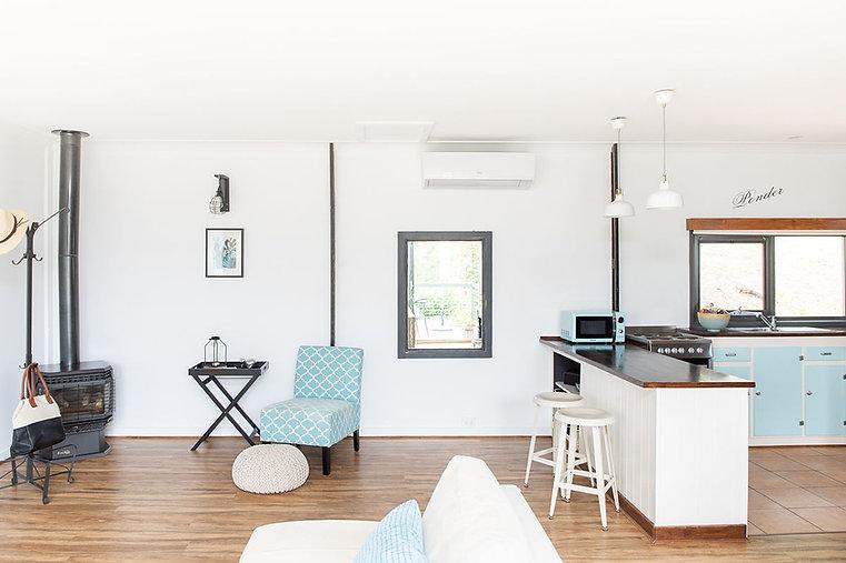 Ponder Cottage Living and Kitchen.jpg