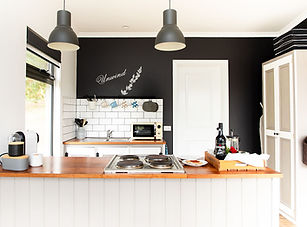 Kitchen - UNWIND Cottage.jpg
