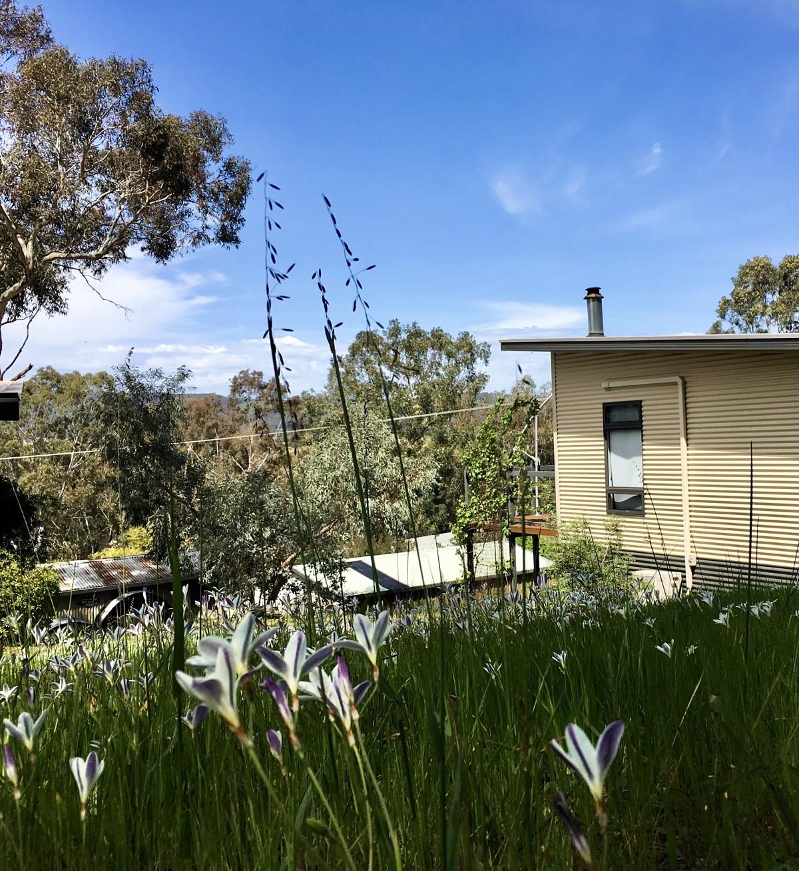 Karawatha Cottages McLaren Vale