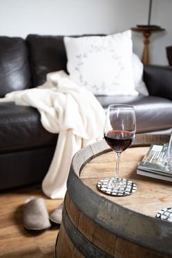 Sofa - RELISH Cottage
