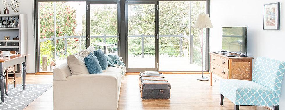 Living Area Detail - PONDER Cottage.jpg