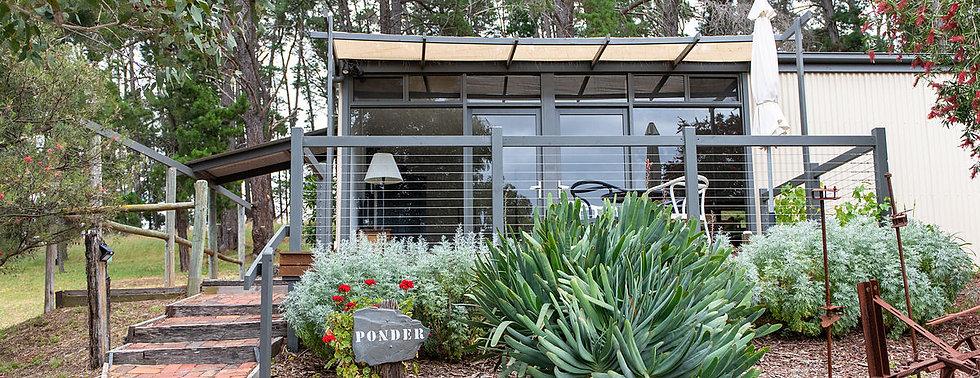 PONDER Cottage.jpg