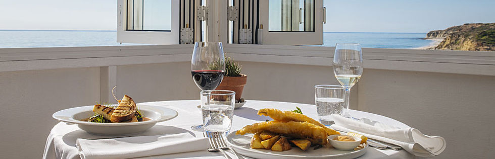 Star of Greece - food.jpg
