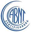 ABNT-Logo.jpg