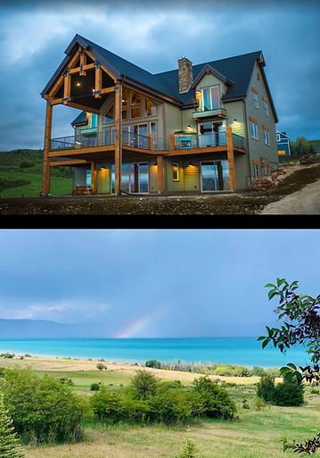 bear lake retreat house - LH 2021.png