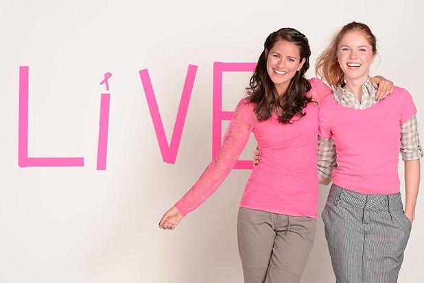 Live for Pink NR Image - 9.20.12.jpg