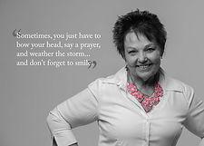 JudyBehuninsmall.jpg