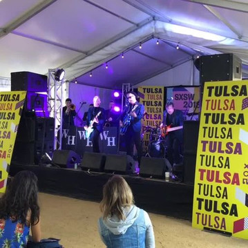 Bungalow_Tulsamusic.jpg