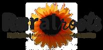 Rural Roots FINAL logo.png