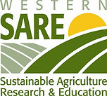 SARE_Western_Logo_ High.jpg
