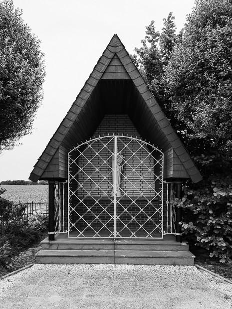 Heiligenhaus-25.jpg