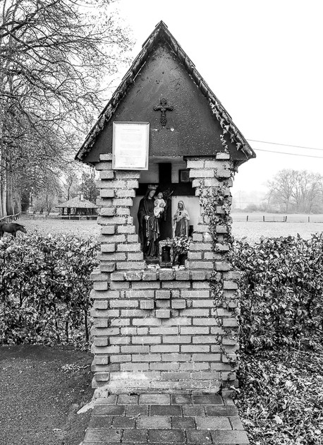 Heiligenhaus-39.jpg