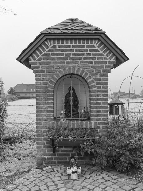 Heiligenhaus-33.jpg