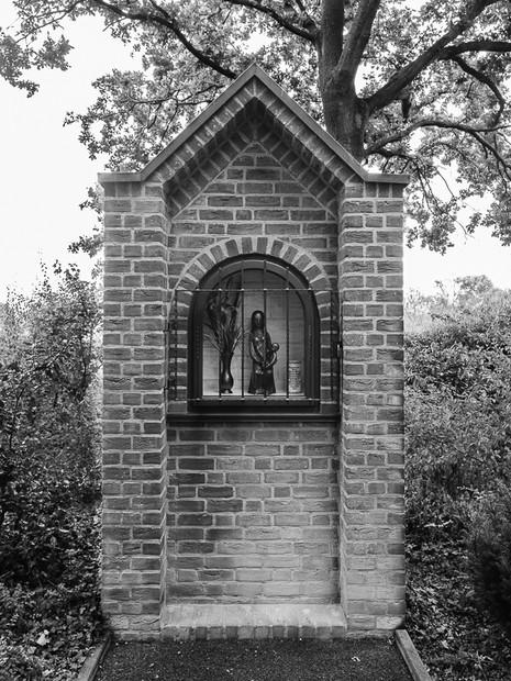 Heiligenhaus-35.jpg