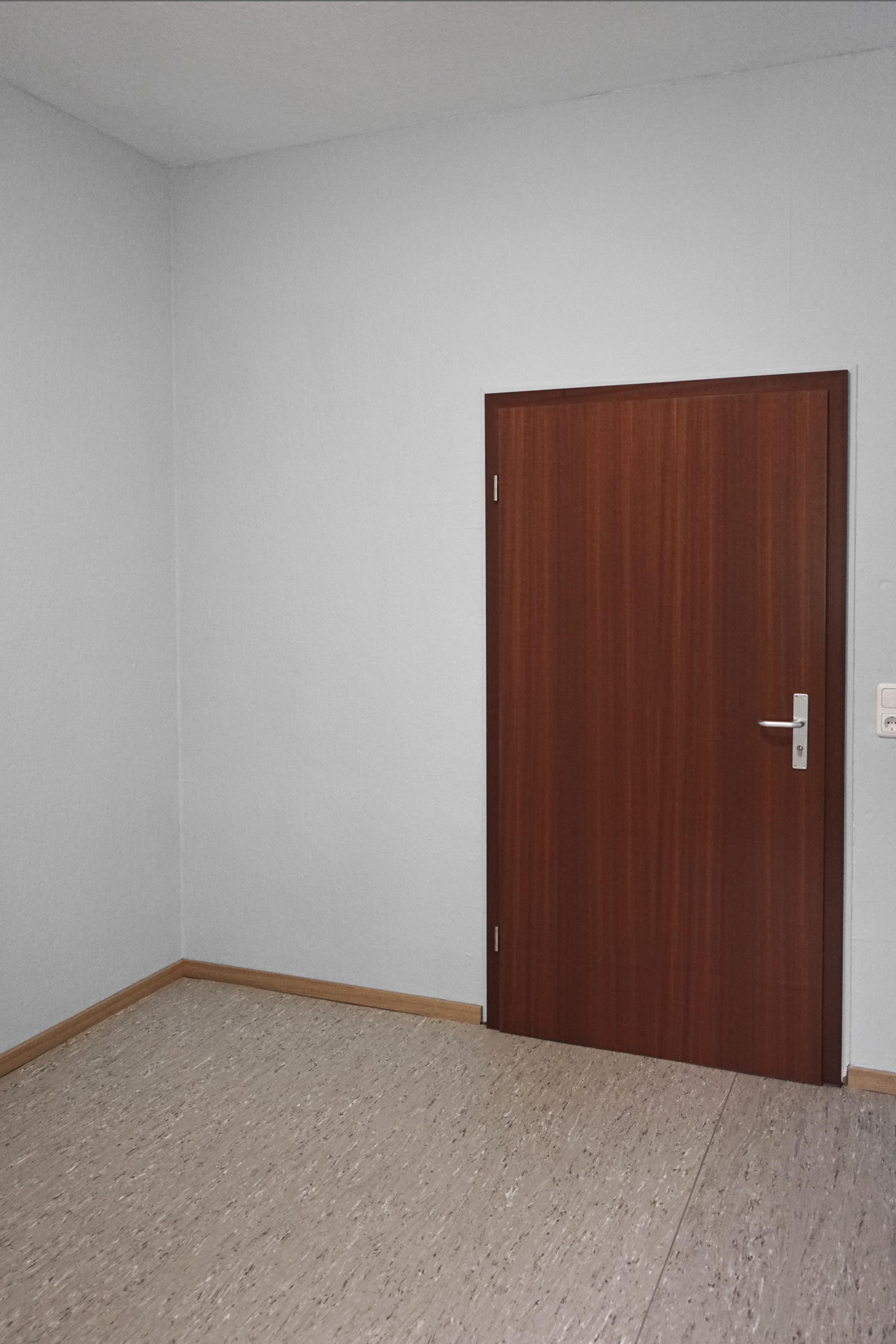 AnsichtAtelierhaus-2