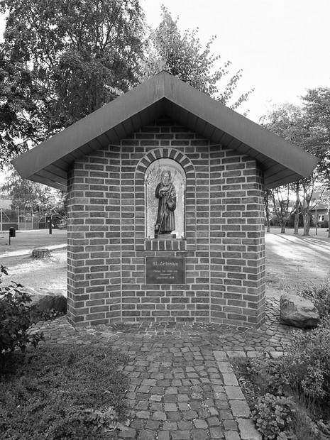 Heiligenhaus-21.jpg
