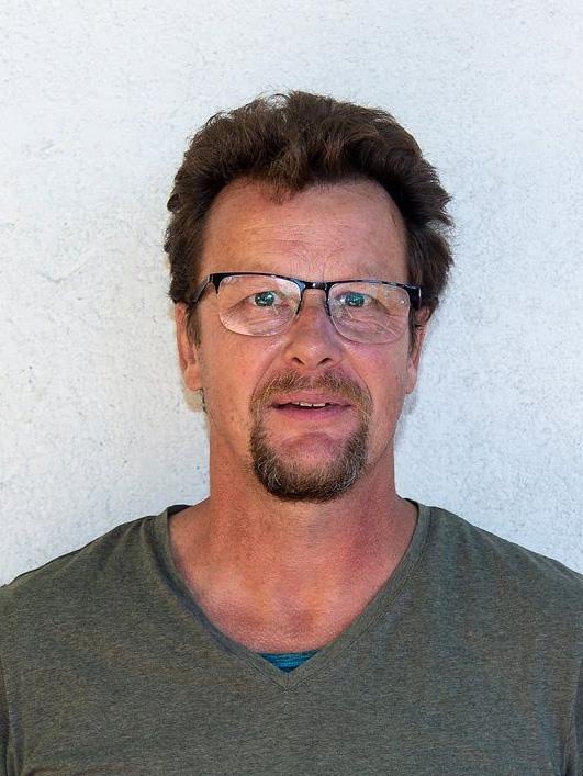 Dirk Dijksma