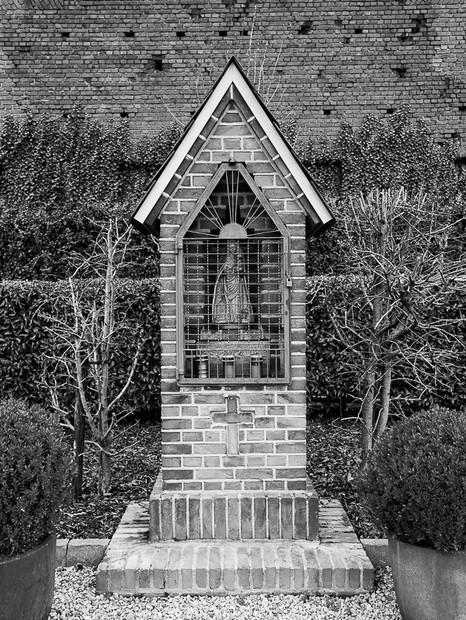 Heiligenhaus-40.jpg